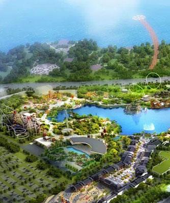 乡村养老产业规划_乡村旅游规划公司_上海市乡村振兴规划