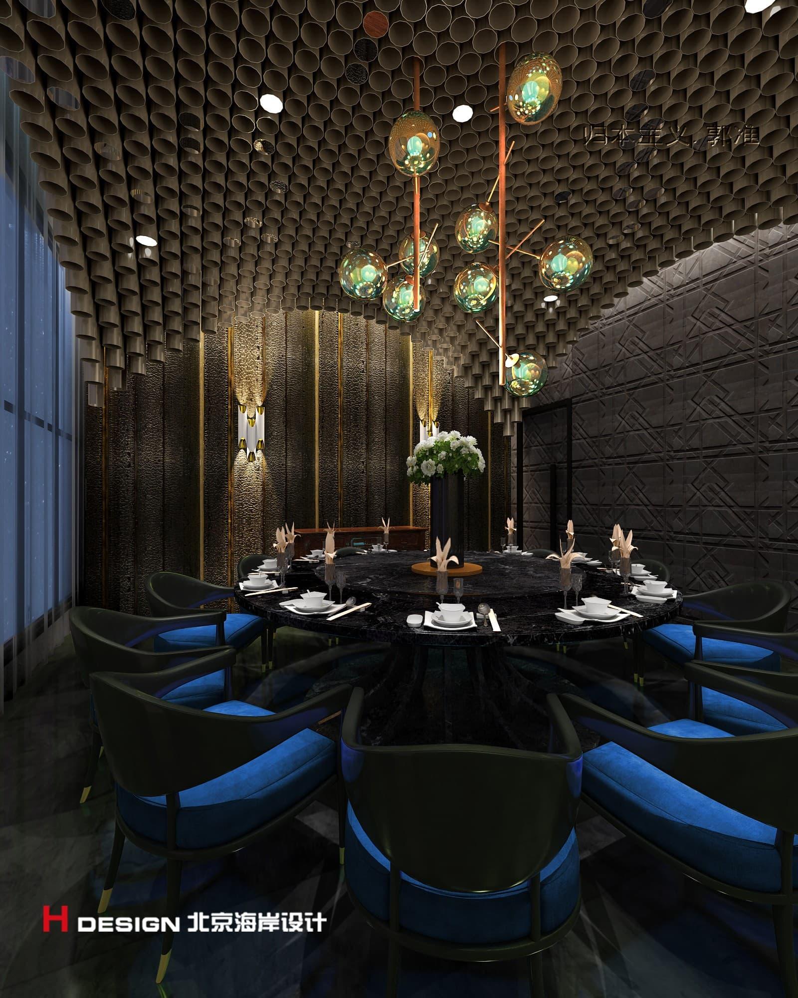 咖啡厅设计|咖啡馆设计|咖啡店设计|咖啡餐饮设计|餐饮设计公司|建筑