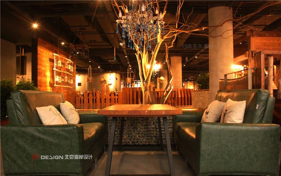 星级酒店设计|民宿酒店设计|度假酒店设计|咖啡厅设计|咖啡馆设计